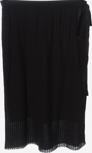Marc O'Polo Midirock in S in schwarz, Produktansicht