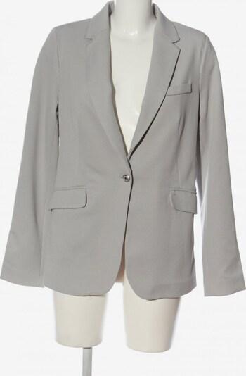 Travel Couture Long-Blazer in L in hellgrau, Produktansicht