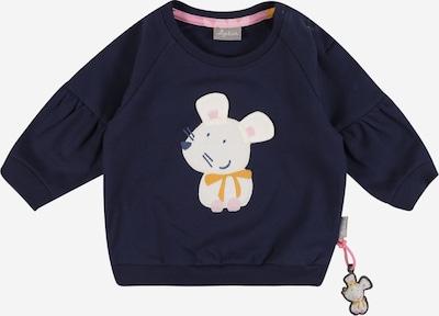 SIGIKID Sweater majica u plava, Pregled proizvoda