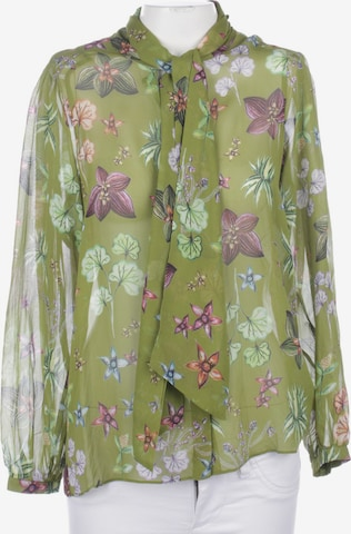 Luisa Cerano Blouse & Tunic in XS in Green