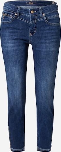 MAC Džinsi 'Rich', krāsa - zils, Preces skats