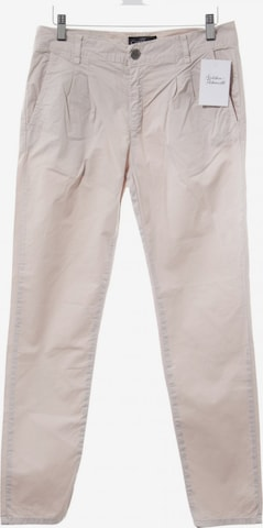 Cimarron Chinohose in S in Pink