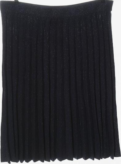 WHITE STUFF Skirt in XXXL in Blue / Gold, Item view