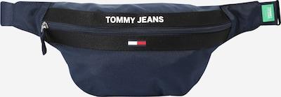 Tommy Jeans Ľadvinka - námornícka modrá / červená / biela, Produkt