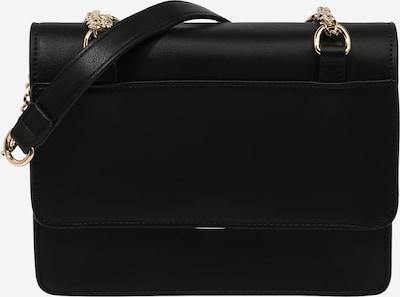 Forever New Tasche 'Alexa' in schwarz, Produktansicht