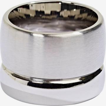 ESPRIT Ring in Zilver