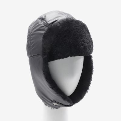 UGG Hat & Cap in S in Black, Item view