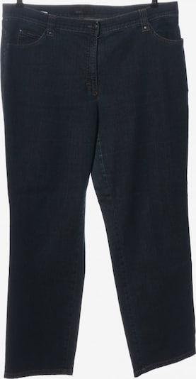 Brax feel good Stretch Jeans in 38 in blau, Produktansicht