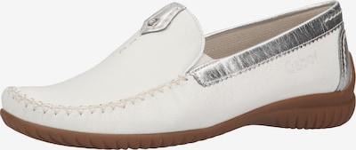 GABOR Slipper in weiß, Produktansicht