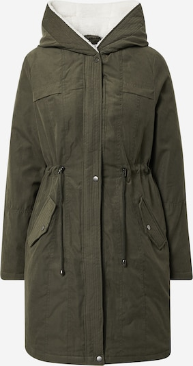 ABOUT YOU Parka 'Catherine' in khaki, Produktansicht