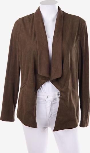 Oasis Jacket & Coat in S in Dark green, Item view