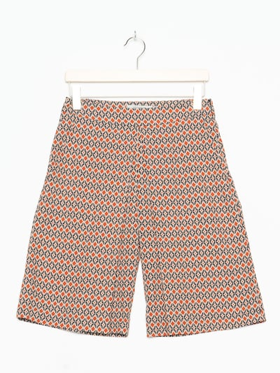 La Fée Maraboutée Shorts in L in Mixed colors, Item view