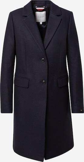 TOMMY HILFIGER Between-Seasons Coat in Night blue, Item view