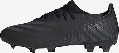 ADIDAS PERFORMANCE Fußballschuh ' X Ghosted.3 FG  ' in schwarz, Produktansicht