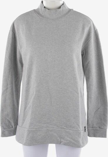 Marc O'Polo DENIM Sweatshirt in XS in graumeliert, Produktansicht