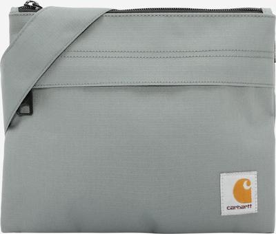 Geantă de umăr 'Vernon Strap' Carhartt WIP pe verde pastel, Vizualizare produs