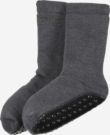mp Denmark Socken in Grau