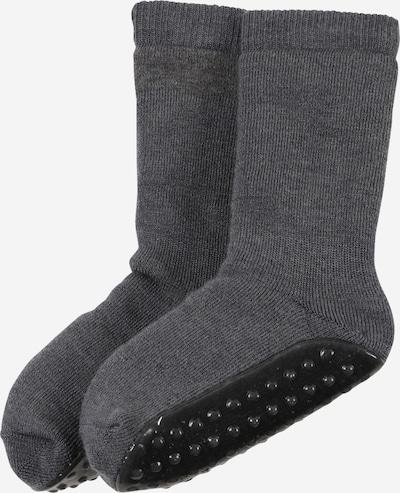 mp Denmark Ponožky - tmavosivá, Produkt