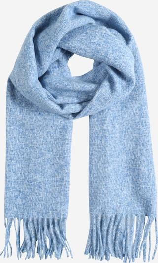 ESPRIT Šalle, krāsa - zilgans, Preces skats