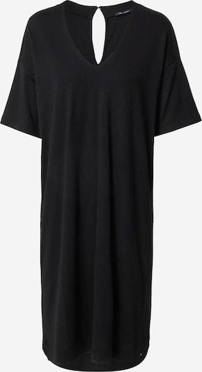 Suknelė iš Marc O'Polo, spalva – juoda, Prekių apžvalga