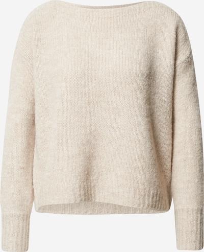 ONLY Pullover 'JAZZIE' in beige, Produktansicht
