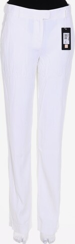 Atos Lombardini Pants in S in White