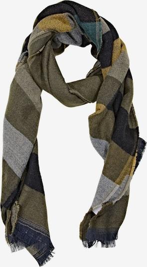 ESPRIT Schal in mischfarben, Produktansicht