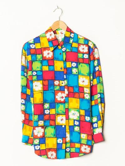 Jordan Bluse in M in mischfarben, Produktansicht