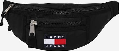 Tommy Jeans Vöökott 'Heritage Bumbag' must, Tootevaade