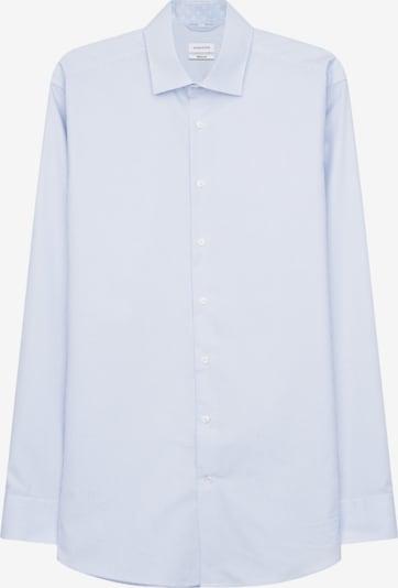 SEIDENSTICKER Business Hemd ' Regular ' in hellblau, Produktansicht