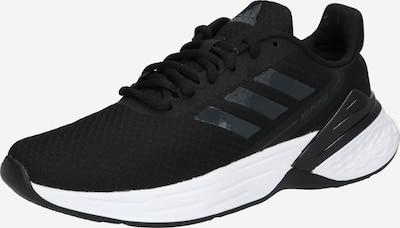 ADIDAS PERFORMANCE Běžecká obuv 'RESPONSE' - černá, Produkt