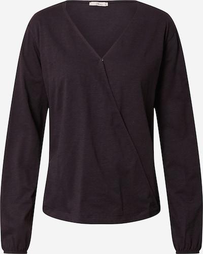 LTB Majica 'BONIKE' | črna barva, Prikaz izdelka