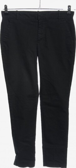 MANGO Pants in S in Black, Item view