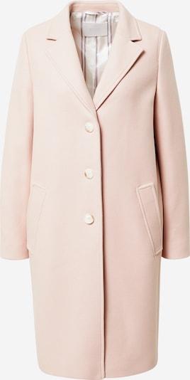 BOSS Prehoden plašč 'C_Coluise' | roza barva, Prikaz izdelka