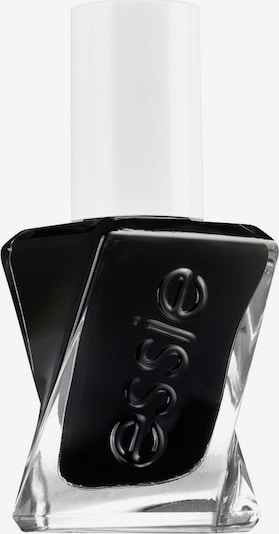 essie Nail Polish 'Couture' in, Item view