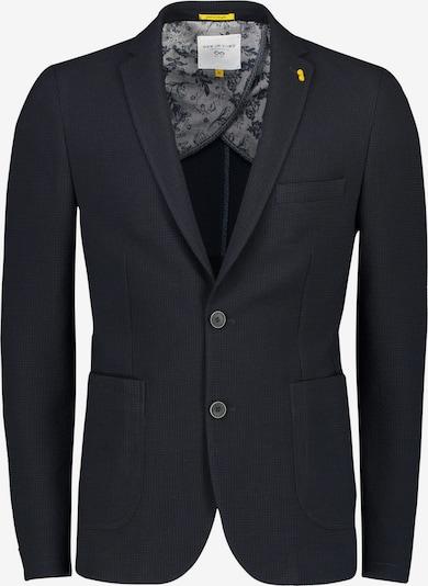 NEW IN TOWN Colbert in de kleur Zwart, Productweergave
