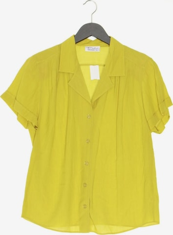 ERFO Blouse & Tunic in M in Yellow