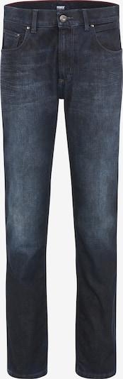PIONEER Jeans 'RIVER' in dunkelblau, Produktansicht