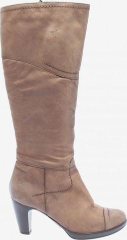 SALAMANDER Dress Boots in 37 in Brown