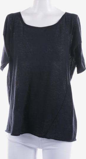DRYKORN Shirt in XS in schwarz, Produktansicht