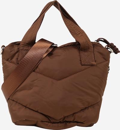 SELECTED FEMME Tasche in braun, Produktansicht