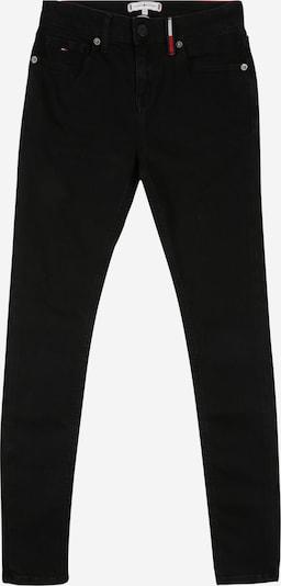 TOMMY HILFIGER Vaquero 'Nora' en negro, Vista del producto
