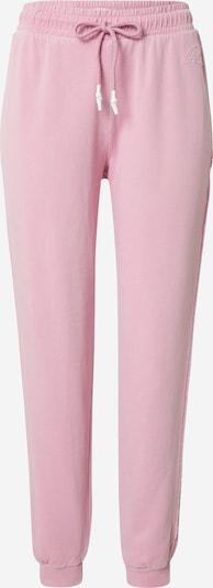 Pantaloni River Island di colore rosa, Visualizzazione prodotti