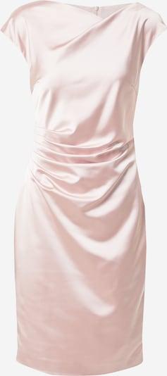 SWING Cocktailmekko värissä roosa, Tuotenäkymä