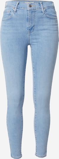 Jeans LEVI'S pe albastru deschis, Vizualizare produs