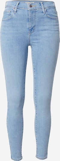 LEVI'S Jeans i lyseblå, Produktvisning