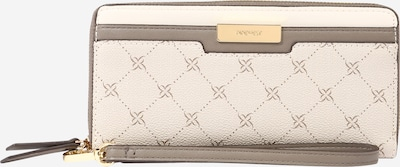 Nine West Wallet 'KENNEDY' in Brown / Taupe, Item view