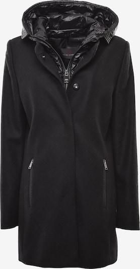 Fuchs Schmitt Jacke in schwarz, Produktansicht