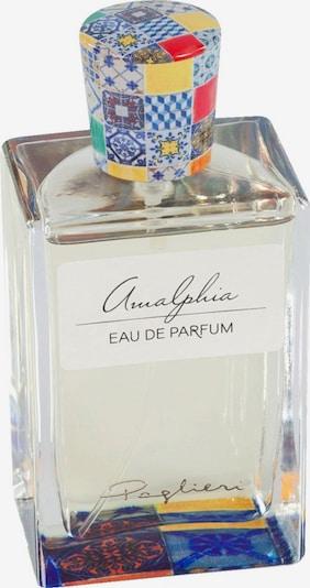 Paglieri 1876 Eau de Parfum 'Amalphia' in transparent, Produktansicht