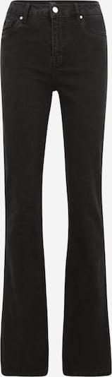 Vero Moda Tall Džíny 'Saga' - černá, Produkt